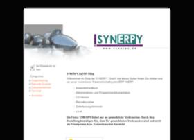 shop.synerpy.de
