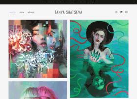 shop.tanyashatseva.com