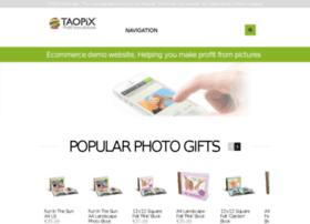 shop.taopix.com