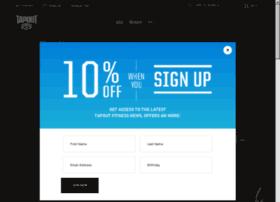 shop.tapout.com