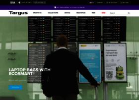 shop.targus.com