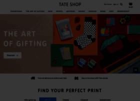 shop.tate.org.uk