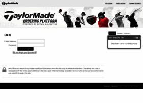 shop.taylormadegolf.com