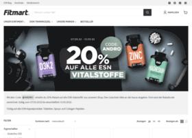 shop.team-andro.com