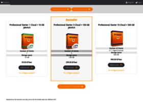 shop.teamdrive.com