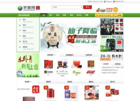 shop.teauo.com