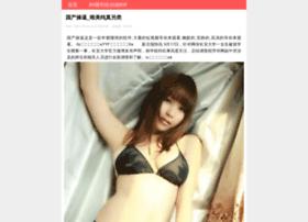 shop.tebyan1.com