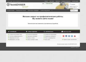 shop.techadviser.ru