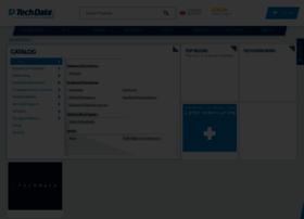shop.techdata.com