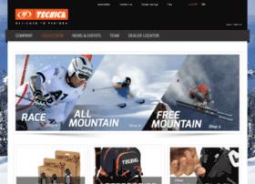 shop.tecnicausa.com