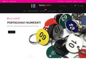 shop.tecnografica.eu