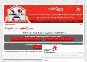 shop.telkom.co.id