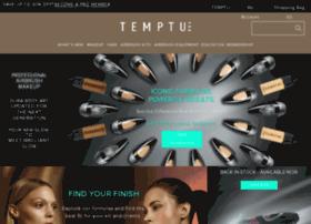shop.temptupro.com