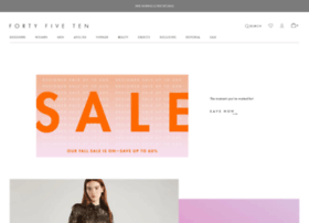 shop.tenover6.com