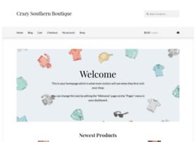 shop.teresabatey.com