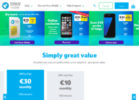 shop.tescomobile.ie