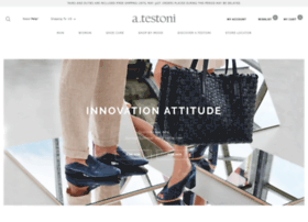 shop.testoni.com