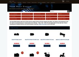 shop.texasmediasystems.com