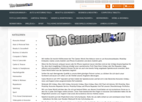 shop.the-gamers-world.de