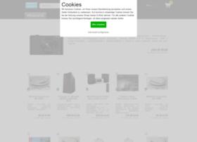 shop.the-upgrader.de