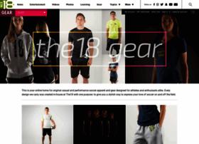 shop.the18.com