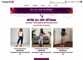 shop.theanimalrescuesite.com