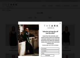 shop.theark.com.au
