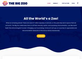 shop.thebigzoo.com
