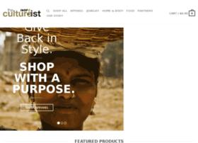 shop.thecultureist.com
