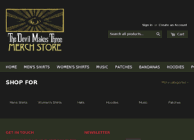 shop.thedevilmakesthree.com
