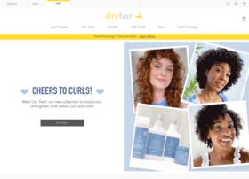 shop.thedrybar.com