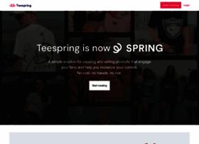 shop.thefoxmagazine.com