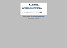shop.thehill-side.com