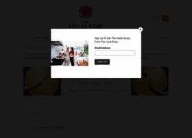 shop.thelocalrose.com