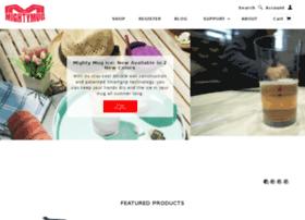 shop.themightymug.com