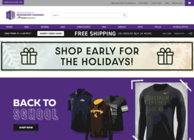 shop.themw.com