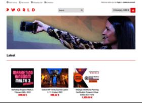 shop.thepworld.com