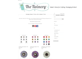 shop.thetwinery.com