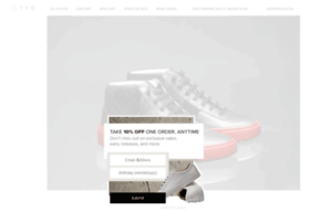shop.thorocraft.com