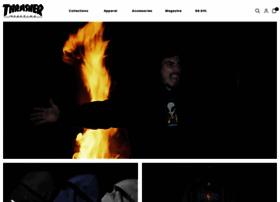 shop.thrashermagazine.com