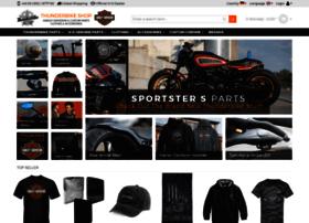 shop.thunderbike.de