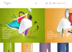 shop.thync.com