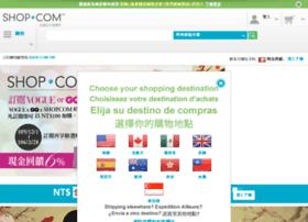 shop.ticketgo.com.tw
