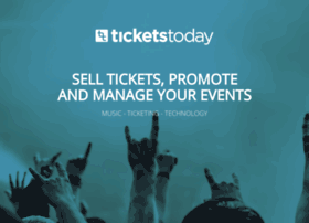 shop.ticketstoday.com