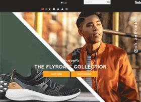 shop.timberland.com