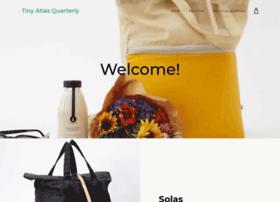 shop.tinyatlasquarterly.com