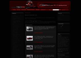 shop.tinyrc.com