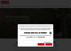 shop.tip-pumpen.de