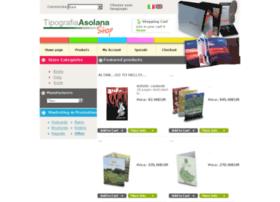 shop.tipografia.com