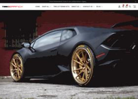 shop.tiregraficx.com
